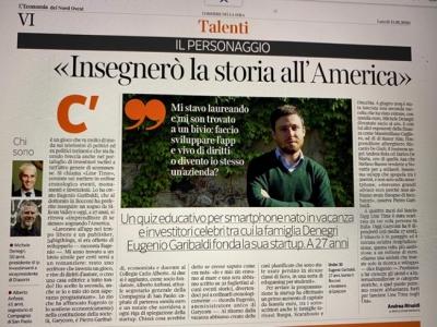 Articolo-Corriere