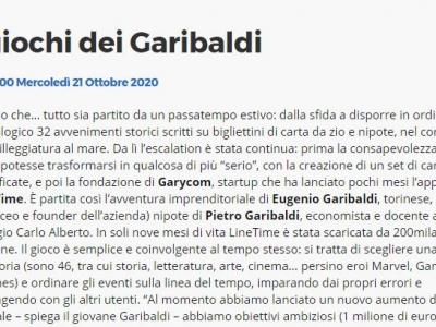 i_giochi_dei_garibaldi